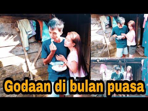 PAIJO NGGAK KUAT NAHAN GODAAN |  Film Lucu (paijo Geseh) | COCOFUN