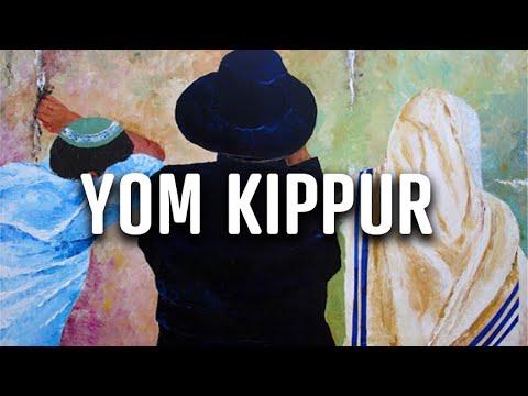 Israel comes to halt for solemn day of Yom Kippur
