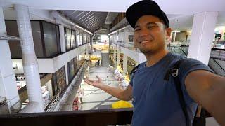 Singapore had Little Thailand?? Golden Mile Complex 🇹🇭