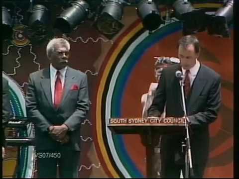 paul keating speeches example The redfern park speech, delivered by paul keating on 10 december 1992,   impromptu, for example, one is immediately struck by the tone of voice, the.