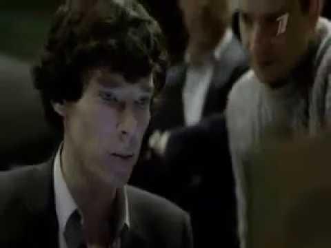 Сериал Шерлок 4 сезон 2 серия смотреть онлайн