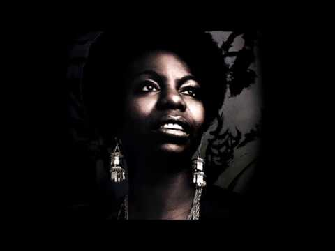 1966  Blackbird  NINA SIMONE  ELADIO DIAZ 1960 Mp3