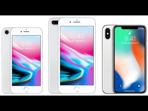when was the iphone 4 released iphone x released iphone 8 iphone 8 plus iphone x 7984