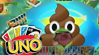 i'm not going to say it | UNO Part 125
