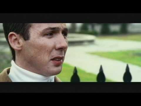 My Heart Says Yes (But The Hurt Says No) - John Landry