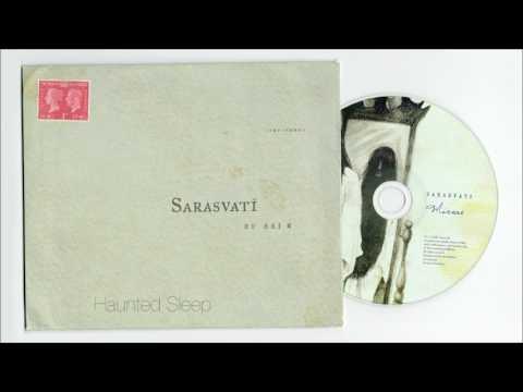 Sarasvati - Mirror ( full album )