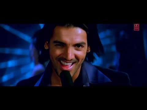 Har Manzar - Baabul (2006) *HD* Music Videos