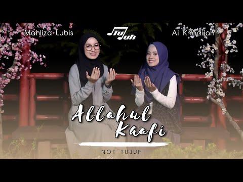 ALLAHUL KAAFI (COVER)