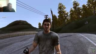 H1Z1: An Honest Man