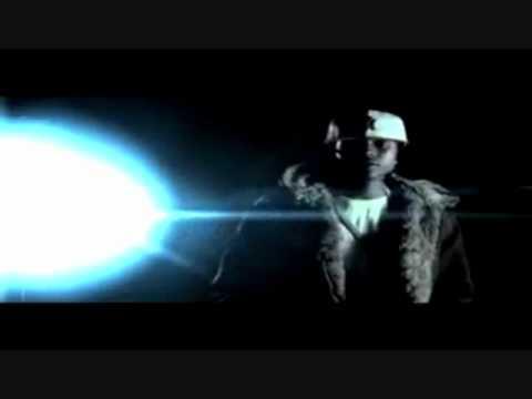 Izolan - Bad Boy Remix By Dj Arsenic