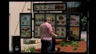 Beastie Boys - Too Many Rappers (Feat. Nas) Subtitulos en español