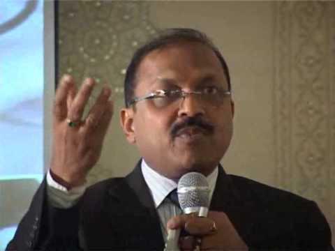 SAAOL Dr. Bimal Chhajer on Heart Disease Reversal