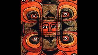 Dub Chamber 4 - Bati
