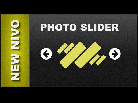 Best Free Slideshow Widget for Blogger  Slideshow Widget For Website