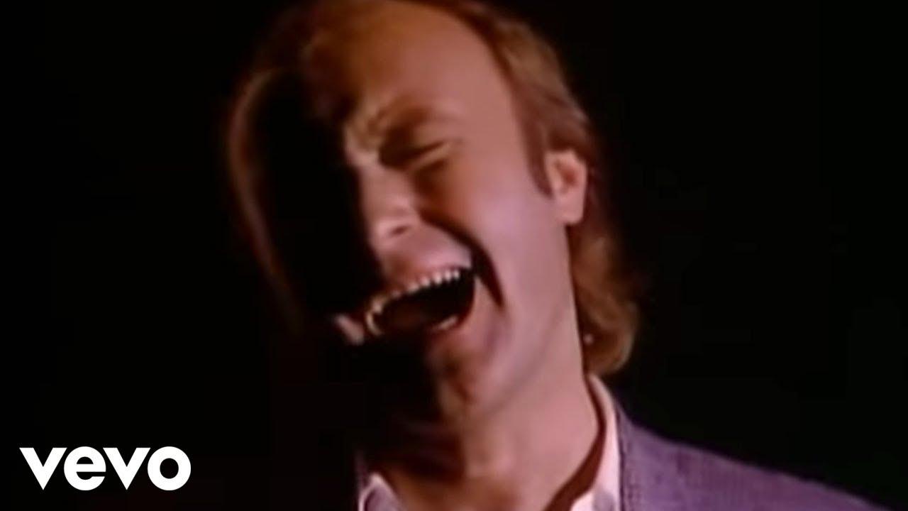 Genesis In Too Deep Official Music Video Youtube