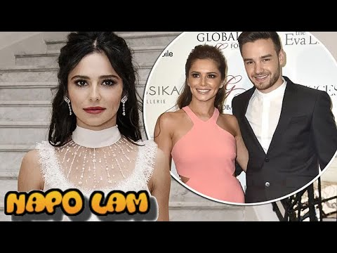 Liam Payne brands his girlfriend Cheryl a 'fashion muse'
