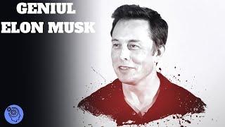 10 Inventii Ale Lui Elon Musk Pe Care Nu Le Stiai