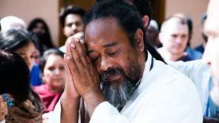 This Is It! – The Final Satsang in Rishikesh - HIGHLY RECOMMENDED TO WATCH