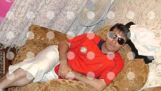 amiran kakiashvili- chornie glaza.wmv