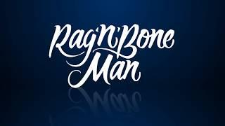 Rag 'n' Bone Man - Skin  Lyrics Sub Español