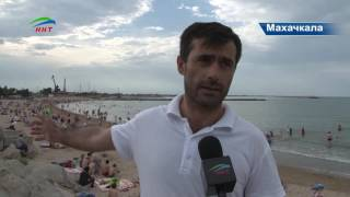видео базы отдыха в дагестане на берегу моря