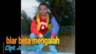 Download Biar Beta Mengalah x Masco Thyngkai (cover)