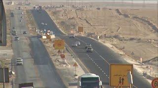 #طريق_الموت في #الأردن.. أين أصبح؟