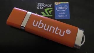 Разгон и ограничение потребляемой мощности видеокарт nvidia в Linux для майнинга