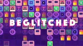 ⚡️ Beglitched ⚡️ Official Trailer