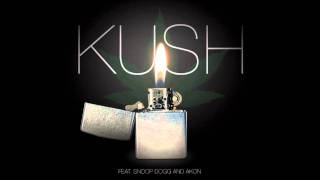 Dr. Dre - Kush Instrumentals With Hook (Best Quality!) DOWNLOAD LINK!