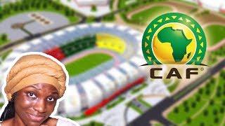 Chère Mission d'Inspection de la CAF