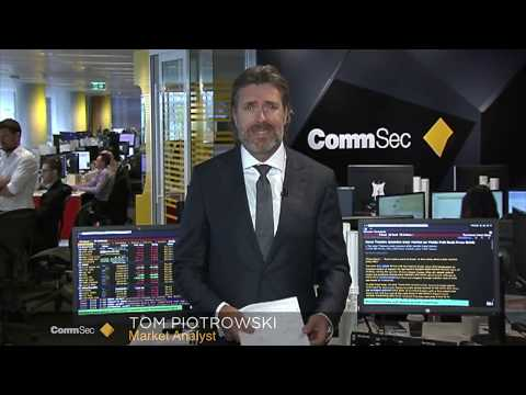 Market Close 11 Jan 18: Selling continues; ASX 200 slips 0.5%