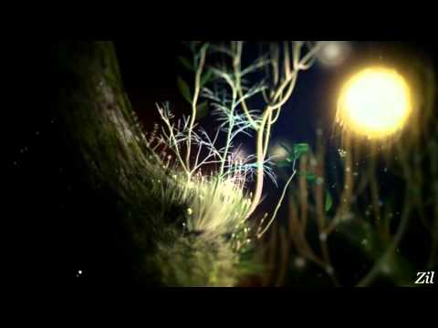 Enigma ~•~ Return To Innocence HD 1080p