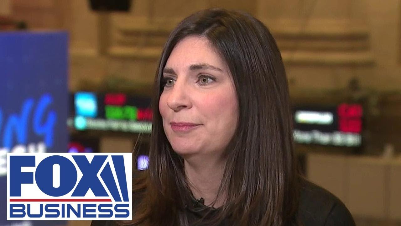 NYSE intensifies coronavirus prep on trading floor