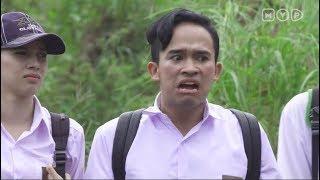 Anwar Mau Hidup Bahagia Sama Rohaya - Highlight Kecil Kecil Mikir Jadi Manten Eps 2