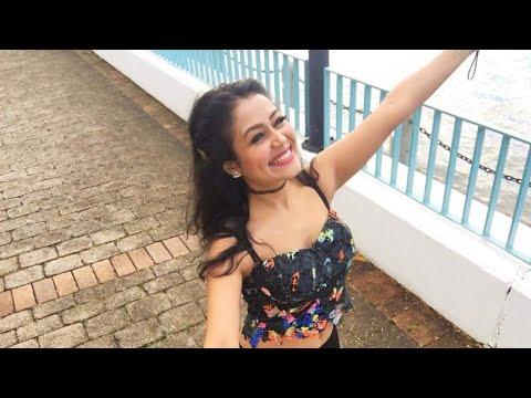 Neha Kakkar Best Song  Aye Mere Dil Mubarak Yahi To Pyar Hai