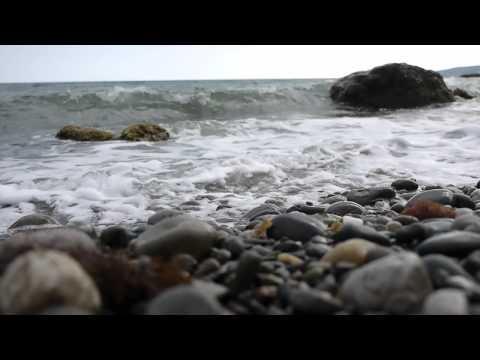 Шум Черного моря онлайн
