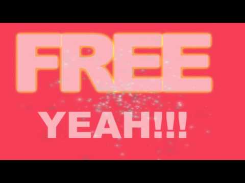 Neville D- I Am Free ft Janine Price & Cjay (Lyrics)