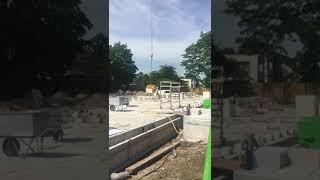Bouw September Apeldoorn Kelvinstraat juni 2019