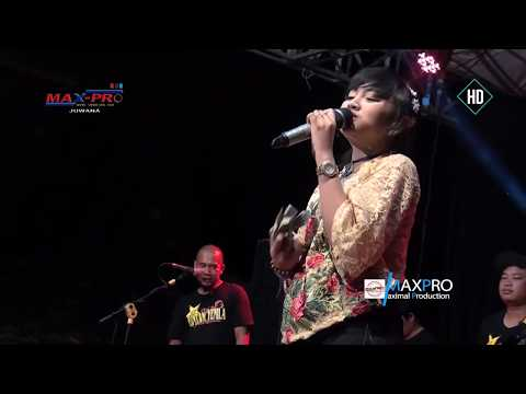 Dia - Jihan Audy NEW BINTANG YENILA KARANG SEKAR