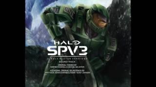Baixar SPV3 Original Soundtrack - SPV3 Main Theme