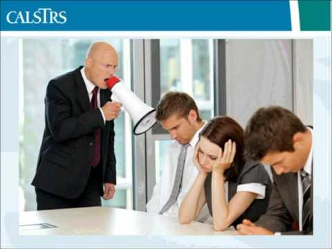 effective-listening:-building-trust-and-engagement-in-the-workplace