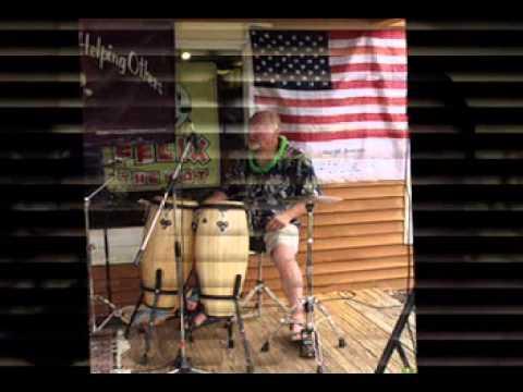 Reno The Band ( old Lafayette Village, Lafayette new Jersey )