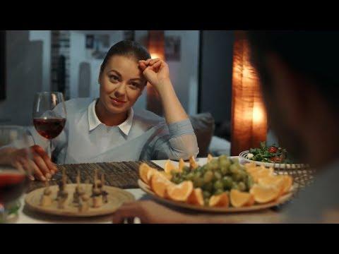 Русские фильмы 2017, смотреть онлайн новинки Российского
