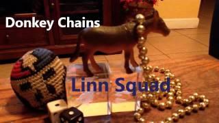 Donkey Chains