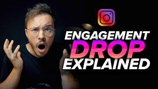Why The Instagram Algorithm DOESN'T Recommend Your Content | Algorithm Updates