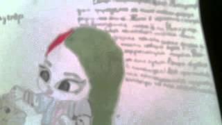 видео на конкурс №1  от канала Надежда Дмитриева
