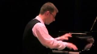R. Schumann Toccata op.7 - R.舒曼託卡塔op.7