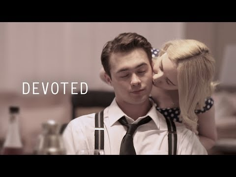Devoted: A 1950's Short Film