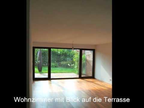 3 zimmer eigentumswohnung in d sseldorf wersten in der wilden 13 zu verkaufen youtube